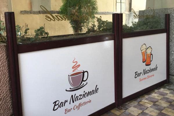 Bar Nazionale